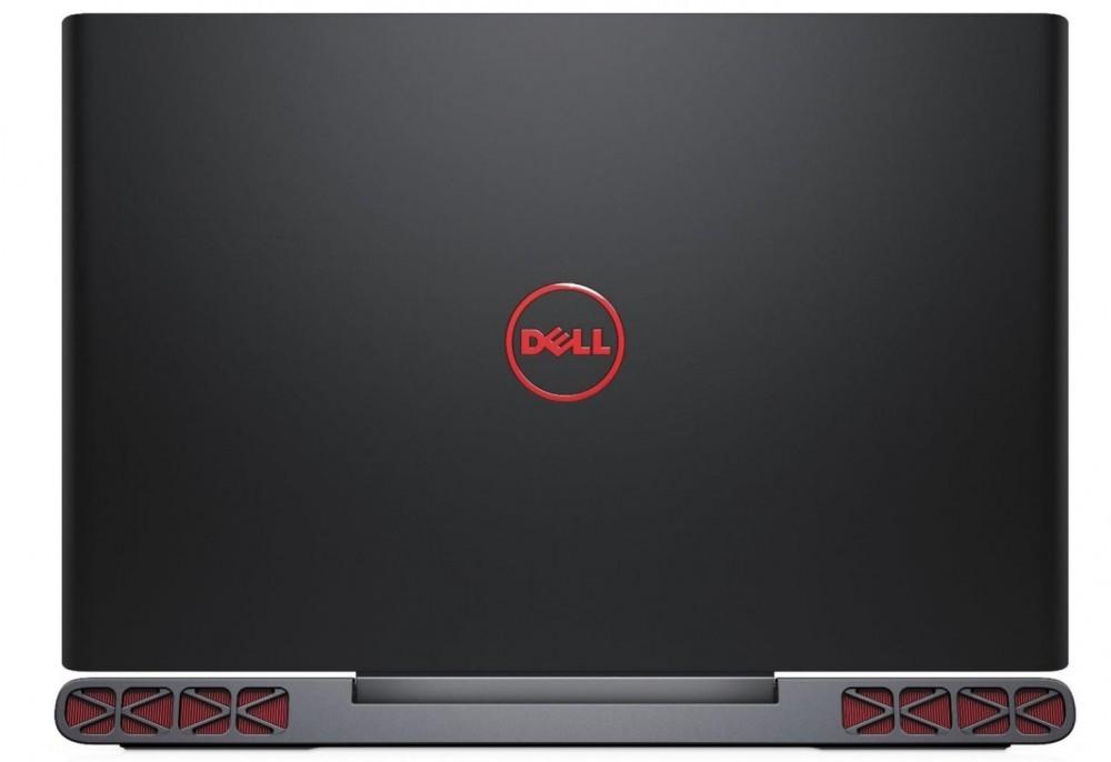 Dell Inspiron 15 7000 Picture Review