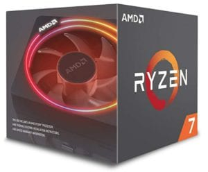 AMD Ryzen 7 2700X-review-pictures