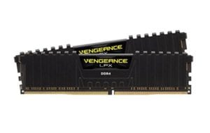 Corsair Vengeance LPX-review-picture