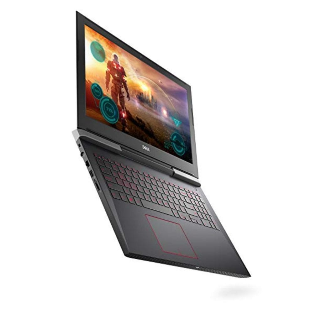 https://gearsforwinning.com/wp-content/uploads/2019/01/Dell-Gaming-Laptop-G5587-review-01.jpg