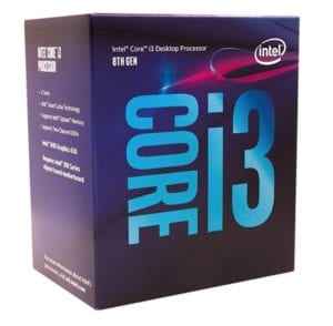 Intel Core i3-8100-review-picture