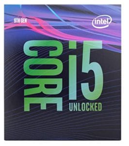 Intel Core i5-9600K-review-picture
