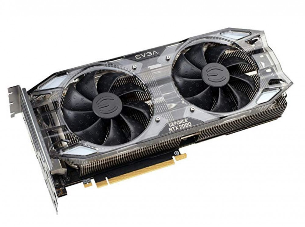 evga-geforce-rtx-2080-xc-ultra-gaming-review-01