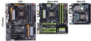 form-factors-motherboard