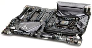 mother-board-chipset-How To Build A Gaming PC