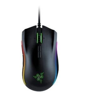 razer-mouse-picture-review