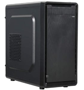 rosewill-atx-picture-review-mini