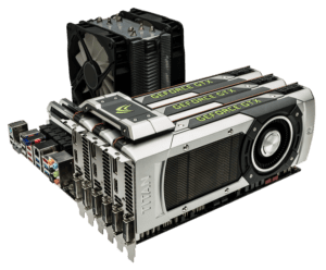 sli-geforce-nvidia