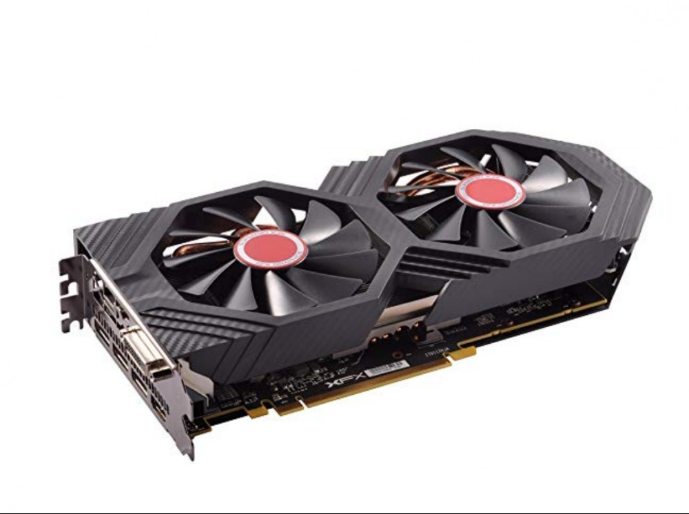 What's the Best Graphics Card Available for Gaming of 2019