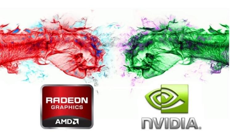 Amd_Vs_Nvidia_Grahics_Cards