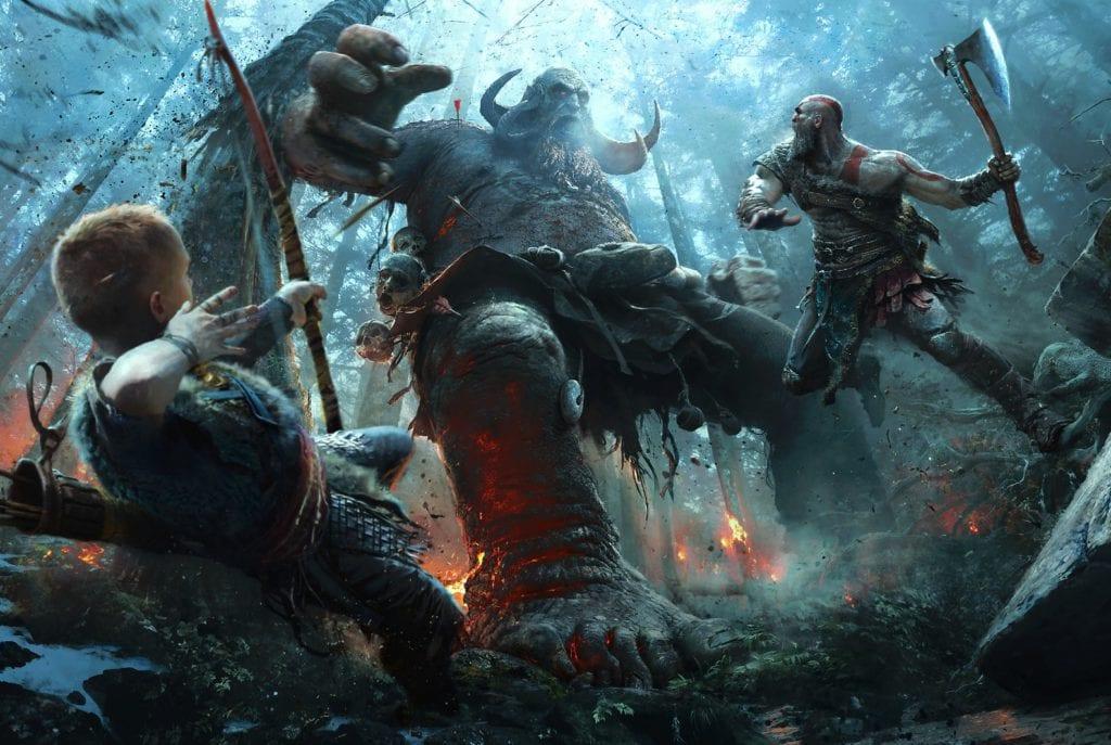 God-Of-War-Son-Kratos_fighting