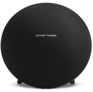 Harman Kardon Onyx Studio 4 Wireless Bluetooth