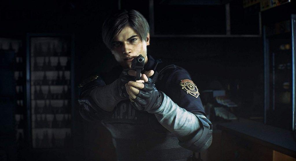 PS4_top10_games_RE_2