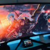144Hz Monitor Refresh Rate