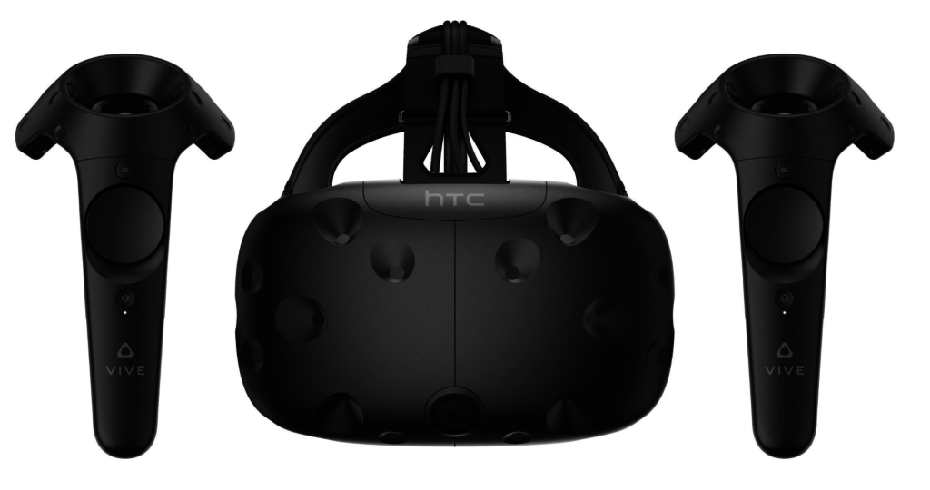 What Is The Best VR Headset For Gaming - For 2020