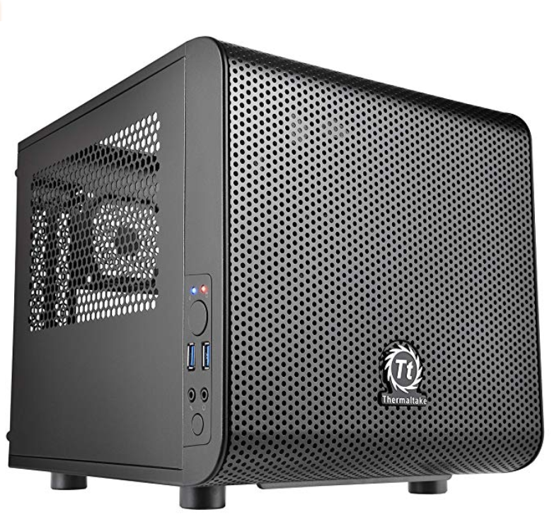 Thermaltake Core P1​