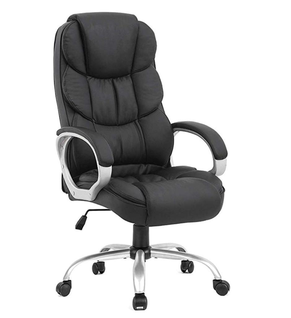 BestOffice Executive Chair