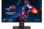 ASUS PG279QZ Review: Ideal Monitor for Gamers, 27-Inch Widescreen, IPS, 165Hz Refresh Rate